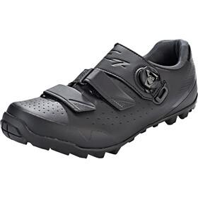 Shimano SH-ME400 skor svart